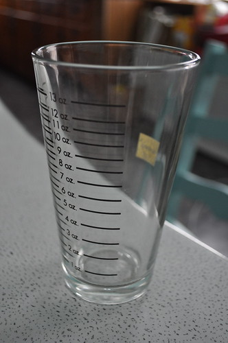 medidas americanas litro