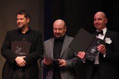 eSeL_OesterrFilmpreis2010-4406.jpg