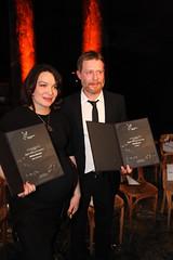 eSeL_OesterrFilmpreis2010-4816.jpg