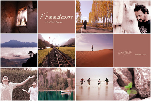 words | 3 | FREEDOM !!