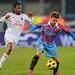 Calcio, Serie A: anticipi e posticipi