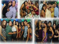 Sábados entre Amigos @ 87.7 Pub Radio (29-01-11)