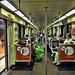 Small photo of Metro North Hollywood Subway Station