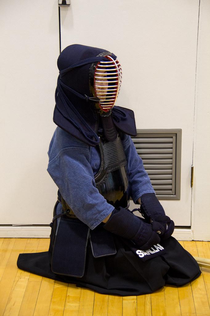 Kendo_practice_235