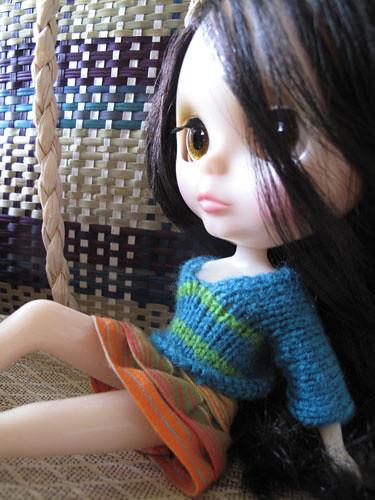 Les tricots de Ciloon (et quelques crochets et couture) 5426516208_323bc5c9e0