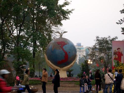 Big Vietnam