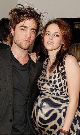 Kristen Stewart Pregnant on Kristen Stewart Pregnant Robsten Manipulation Pregnant Robsten Baby
