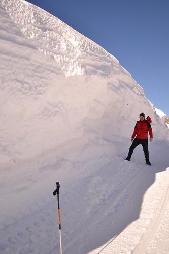 travelling evritania centralgreece ευρυτανία βελούχι στερεάελλάδα χειμώνασ ορεινήελλάδα κεντρικήελλάδα travellingingreece ταξιδεύοντασ hikingingreece nikond3100 walkingingreece ανεμοσούρι χειμώνασ20102011 χειμώνασστηνευρυτανία φεβρουάριοσστηνευρυτανία ευρυτανικάμονοπάτια ευρυτανικέσδιαδρομέσ februaryinevritania travellinginevritania pathsofevritania χωριάτησελλάδοσ ορεινάχωριάτησελλάδοσ weatheringreece περπατώντασστηνελλάδα πεζοπορίαστηνελλάδα ορειβασίαστηνελλάδα χκβελούχι περιήγησηστηνευρυτανία evritaniaphotos evritaniamoments evritaniaweather ευρυτανικάτοπία καιρόσστηνευρυτανία νομόσευρυτανίασ