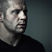 Fedor Emelianenko for Prosport
