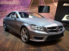 mercedes-benz w221(0.0), mercedes-benz s-class(0.0), automobile(1.0), automotive exterior(1.0), mercedes-benz w212(1.0), wheel(1.0), vehicle(1.0), automotive design(1.0), mercedes-benz(1.0), rim(1.0), mercedes-benz cl-class(1.0), grille(1.0), compact car(1.0), bumper(1.0), mercedes-benz cls-class(1.0), sedan(1.0), land vehicle(1.0), luxury vehicle(1.0),