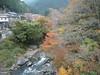 Photo:天河村 - Tenkawa village // 2010.11.14 - 06 By Tamago Moffle