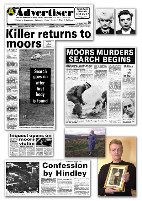 5475443309_938a7d6cfa_z Saddleworth Moor Murders Map on glossop map, dartmoor map, lancashire map, yorkshire dales map, oldham map, forest of bowland map, long mynd map,