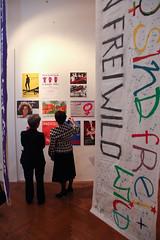 eSeL_frauenkampfe_volkskundemuseum-0317.jpg