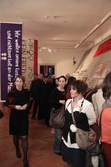 eSeL_frauenkampfe_volkskundemuseum-0954.jpg
