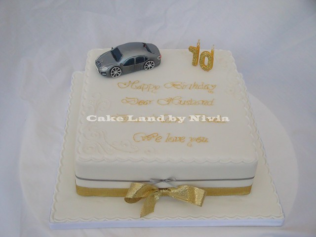 70Th Birthday Cakes for Men http://www.flickr.com/photos/44762208@N06/5497392004/
