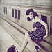 1940s Glamour by andrianna_photo