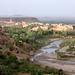 View from el Kelaa (Simon Woolley)