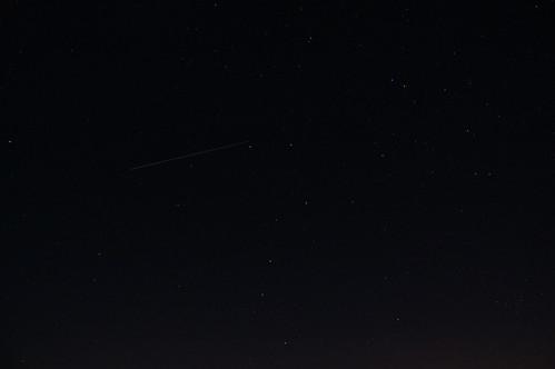 longexposure sky beach stars bigdipper darkskies shiredisland