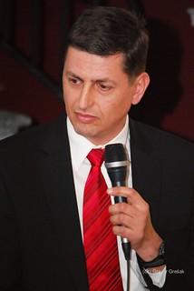 Milan Novak