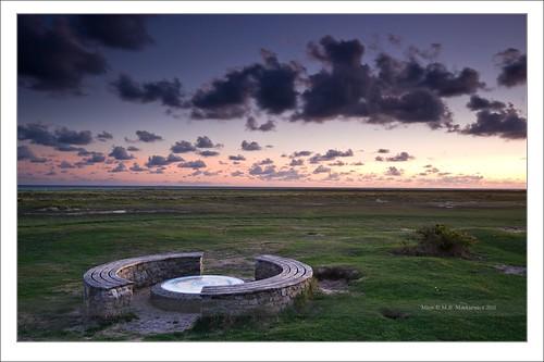 sunset seascape zeiss landscape golden angle sony wide hour nd normandie alpha dslr paysage normandy ultra hitech gradual bassenormandie gnd a900 1635mmf28 163528 sonydslra900 sal1635za mlux maciejbmarkiewicz landscapelu 49°01065n1°343769w