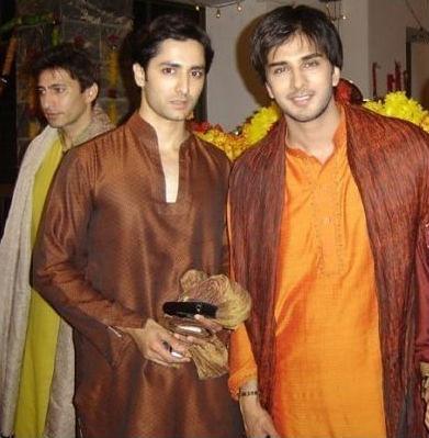 Punjabi Dress Design For Man