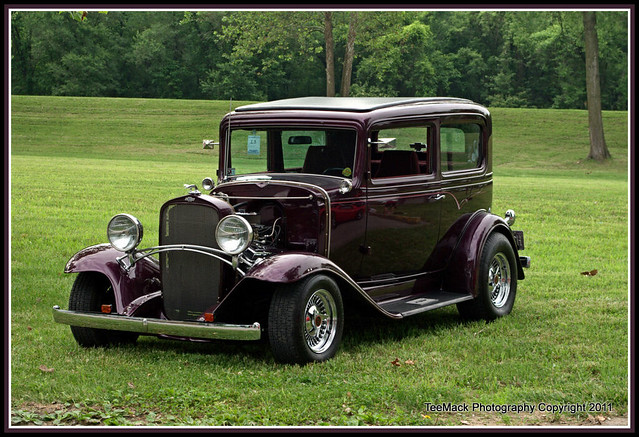 1932 chevrolet sedan 2 door autos post for 1932 chevrolet 4 door sedan