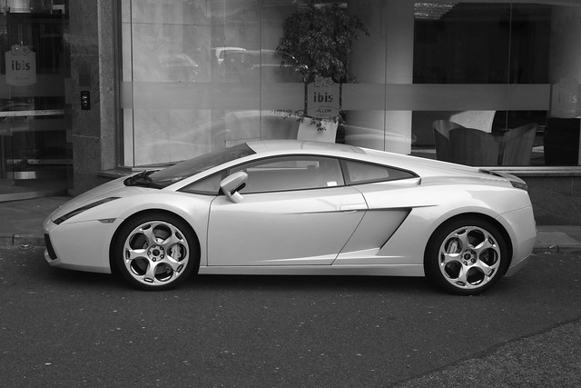lamborghini - a gallery on flickr