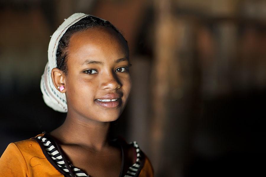 ambassel girls Ethiopian photo hot