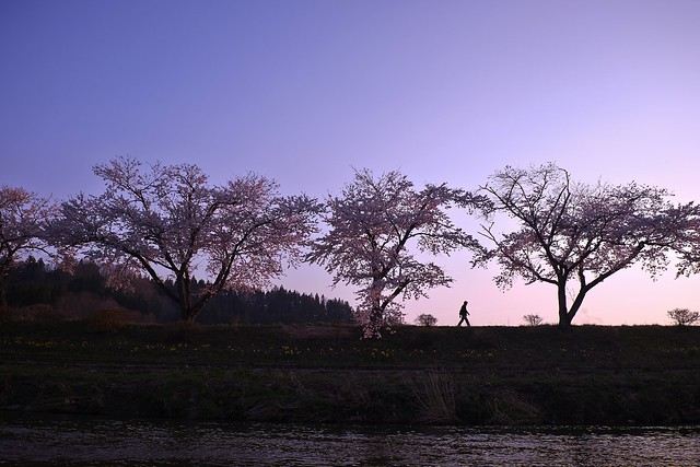 2014.04.25 Fukushima