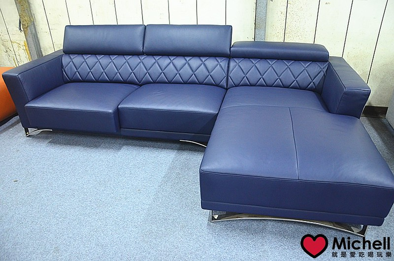 坐又銘沙發設計工廠