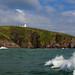 Passing Caldey Island - [Explored] Thanks all ! by still.driftingpembrokeshire