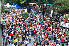 27/01/2011 - DOM - Diário Oficial do Município