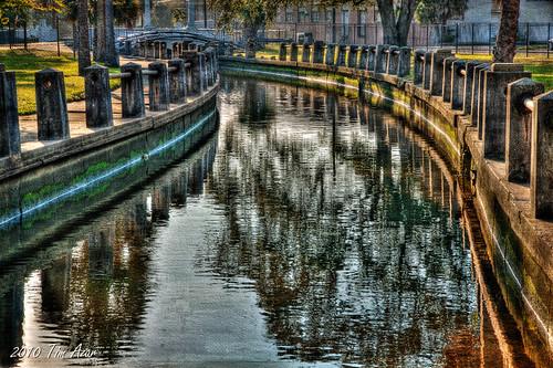 canal downtown florida ngc jacksonville hdr confederatepark womenoftheconfederacy photomatixpro4 hdrphotomatixpro4