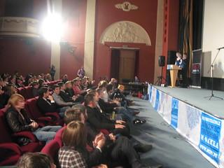 2011-01 Kinopremia1 (53)