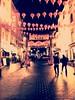 Chinatown, uno de los más bonitos que he visto por el mundo