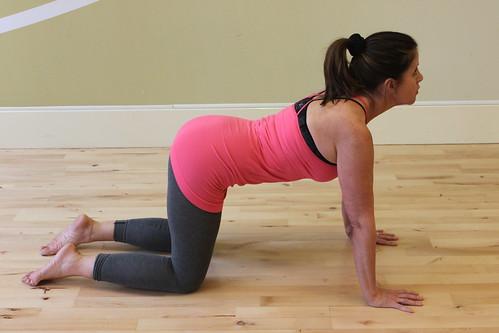 Yoga Om 055