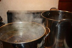boiling, cooking, cookware and bakeware,