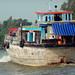 2011.02.15 - Boat to Phnom Pehn
