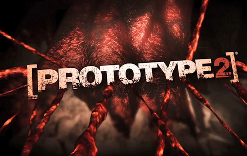 Prototype 2 Delayed On PC, Consoles To Get RADNET Edition