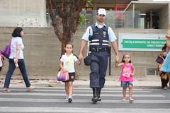 26/02/2011 - DOM - Diário Oficial do Município
