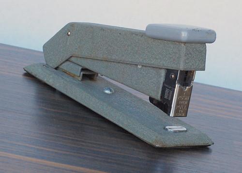bostitch model b5b