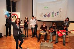 eSeL_frauenkampfe_volkskundemuseum-0814.jpg