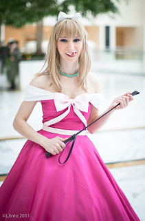 Katsucon Princesses-1