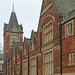 Small photo of Leeds University