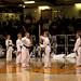 Sat, 02/26/2011 - 11:26 - 2011 Regional Championship