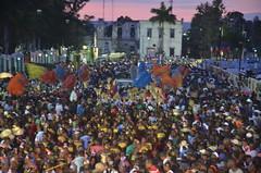IOM-Carnival2011 066