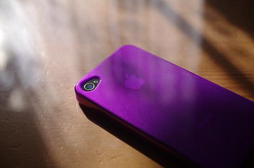 紫とは...