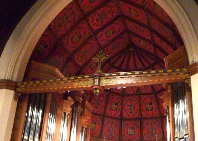 P1080563-2011-03-13-All-Saints-Episcopal-Church-Chancel-Alter-Ceiling