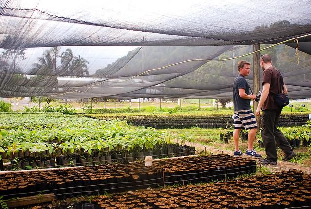 Ecole Travel Costa Rica Reviews