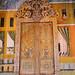 MONASTERY NEAR ANGKOR CAMBODIA